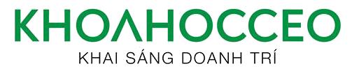 KhoahocCEO.com